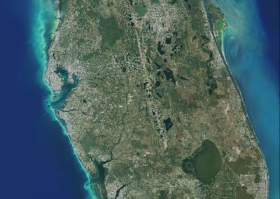 Central-Florida-Sentinal-2-10m