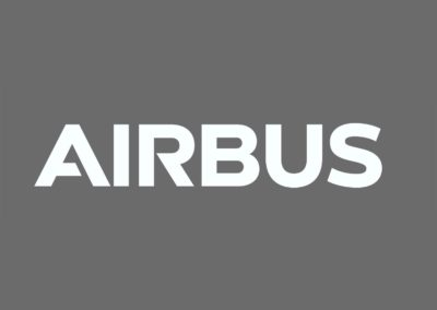 Airbus-LOGO-WEB