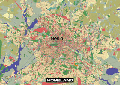 Berlin-Map-HOMELAND