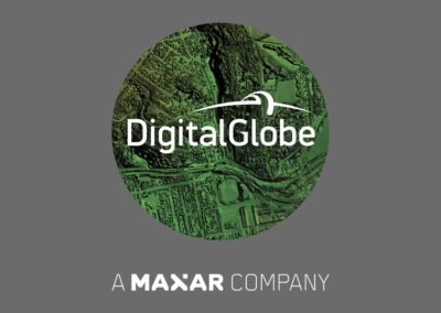 DigitalGlobe-LOGO-WEB