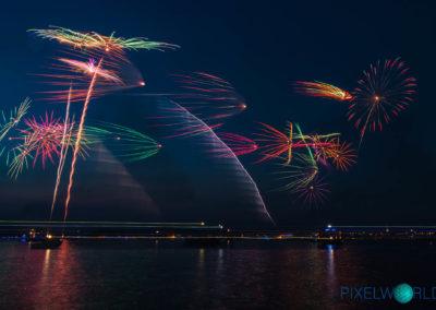 Fireworks_07042018-30034-small