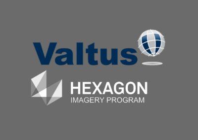 Valtus-LOGO-WEB