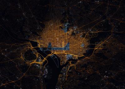 Washington-DC-Region_ 24_Night