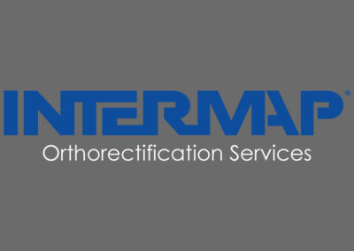 Intermap Ortho Servoces